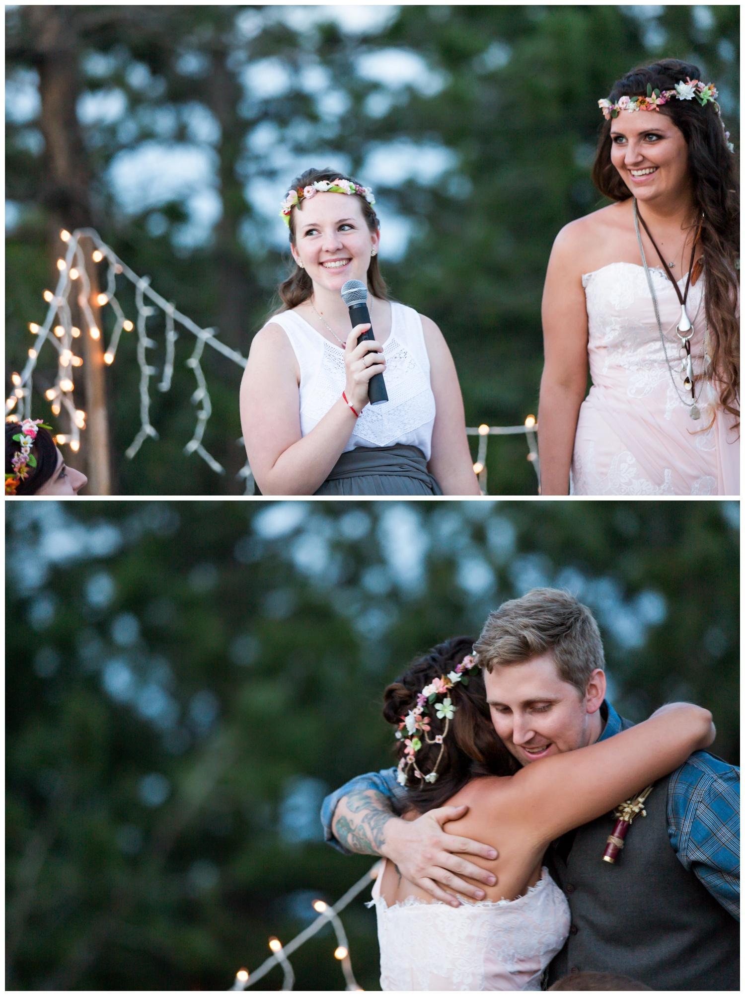 Boulder Wedding Photography043.jpg