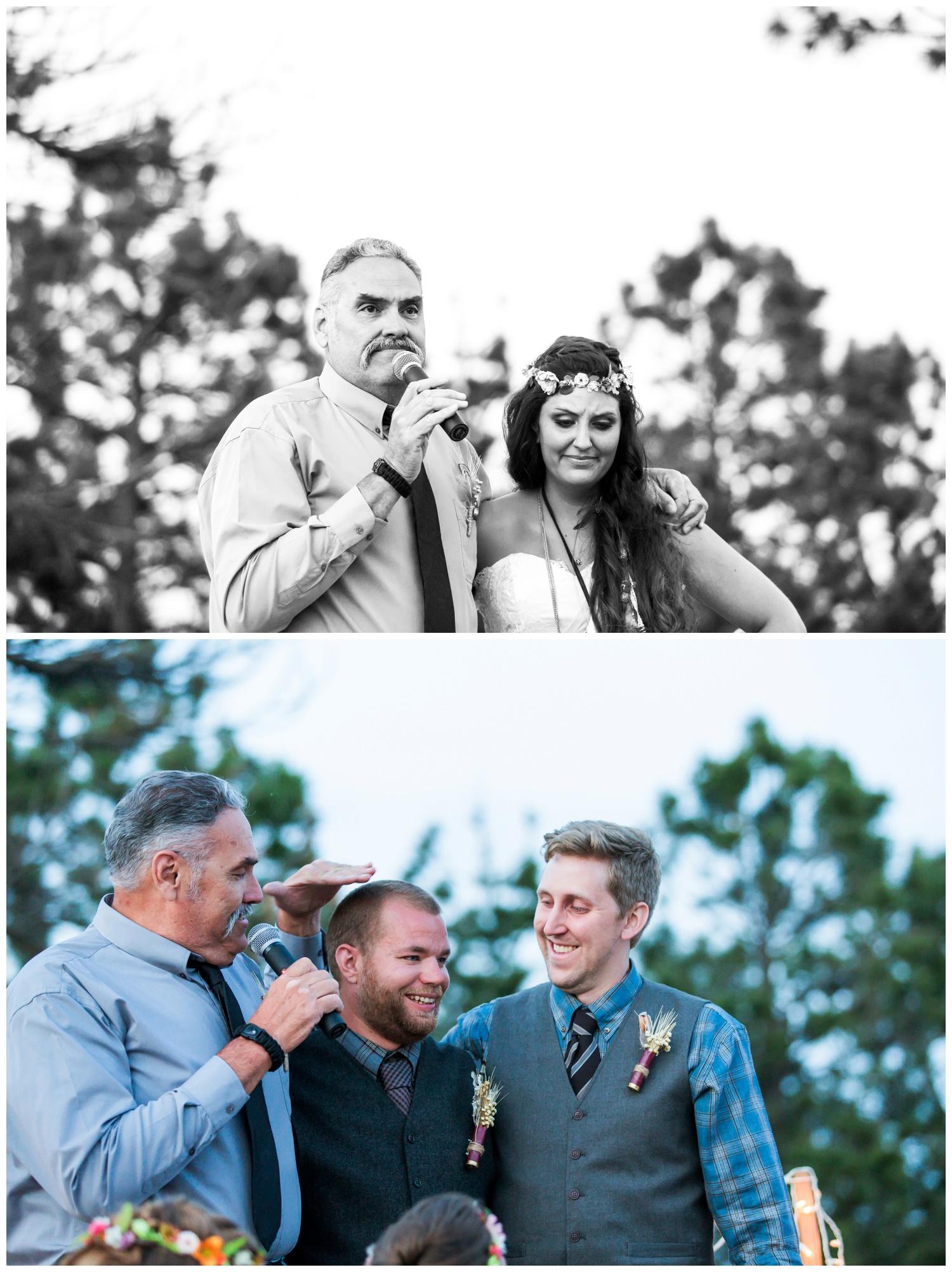 Boulder Wedding Photography044.jpg