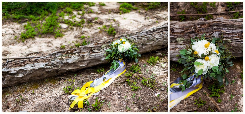 Fairplay Wedding Photography005.jpg