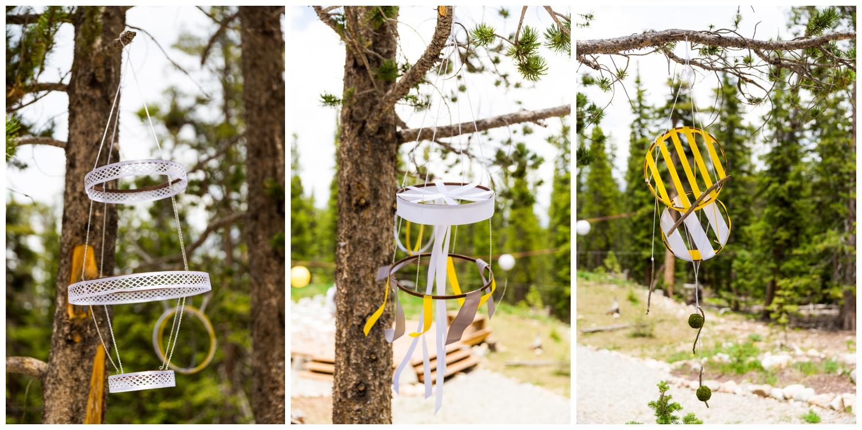 Fairplay Wedding Photography008.jpg