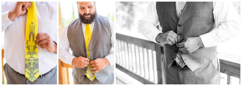 Fairplay Wedding Photography010.jpg