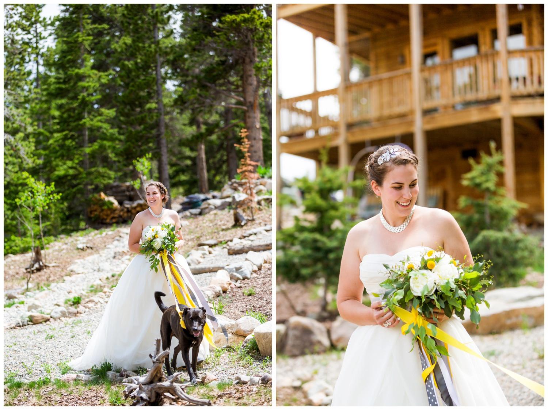 Fairplay Wedding Photography014.jpg