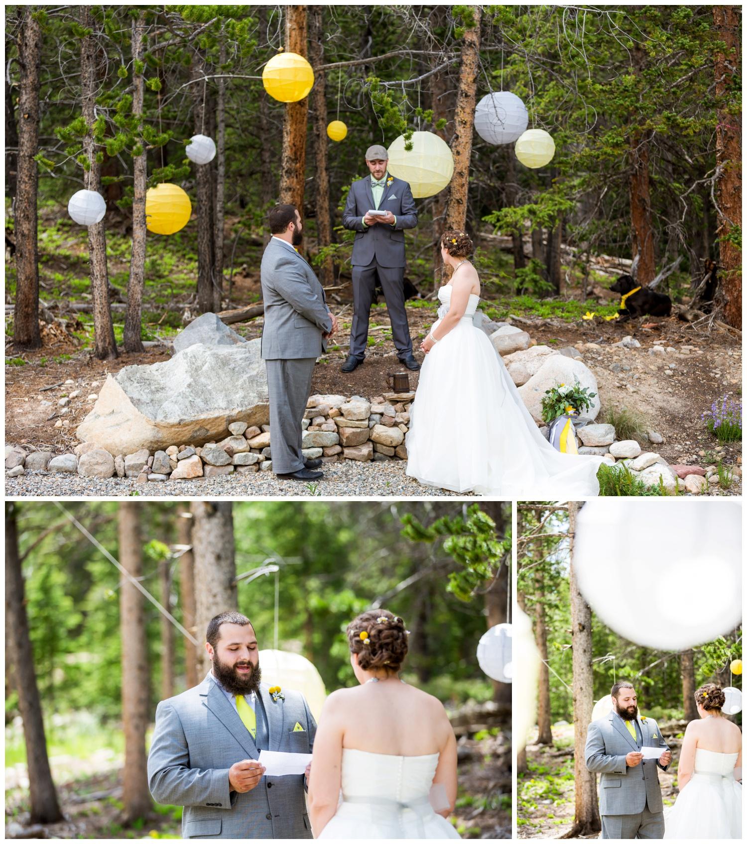 Fairplay Wedding Photography015.jpg