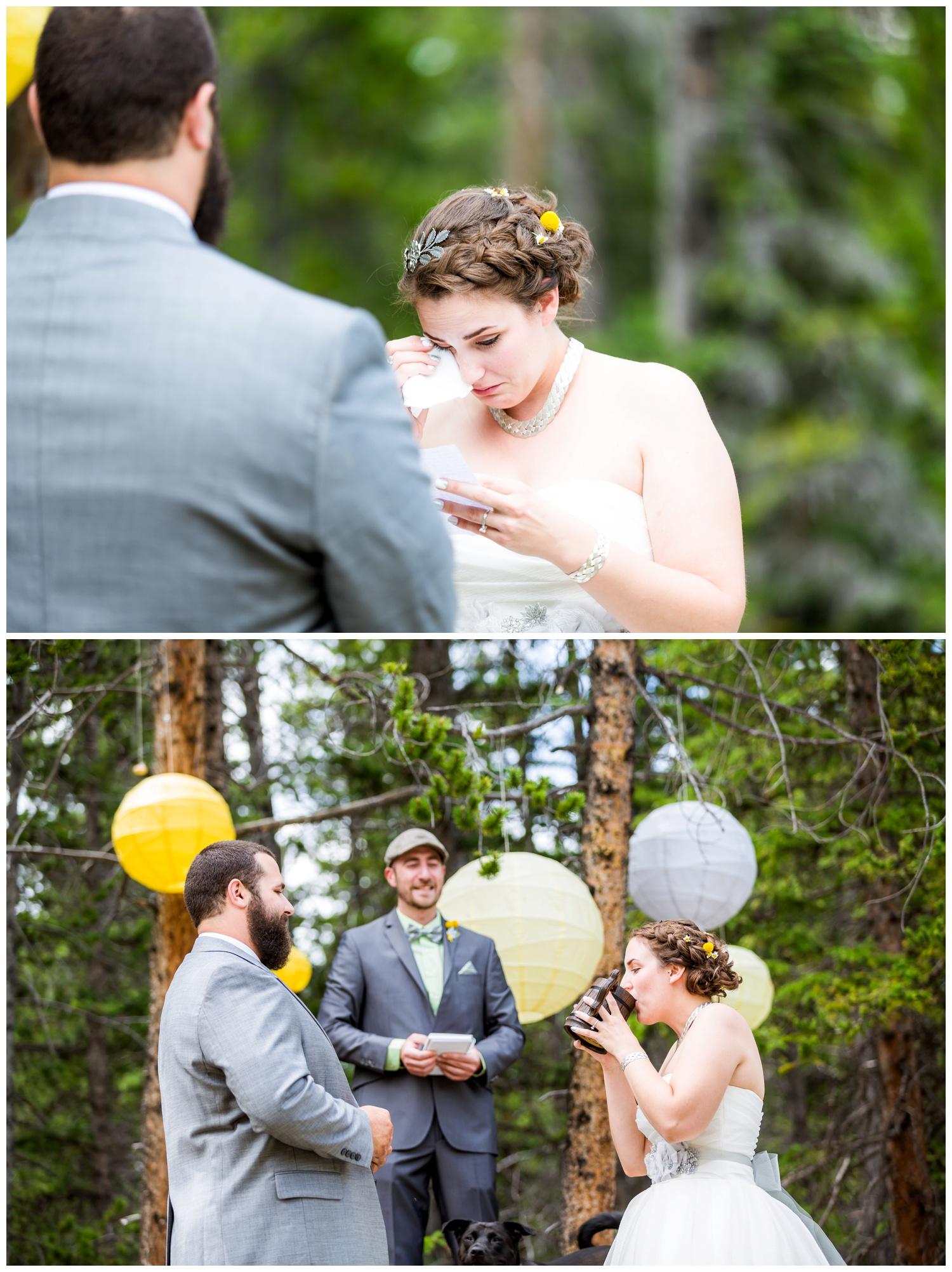 Fairplay Wedding Photography017.jpg