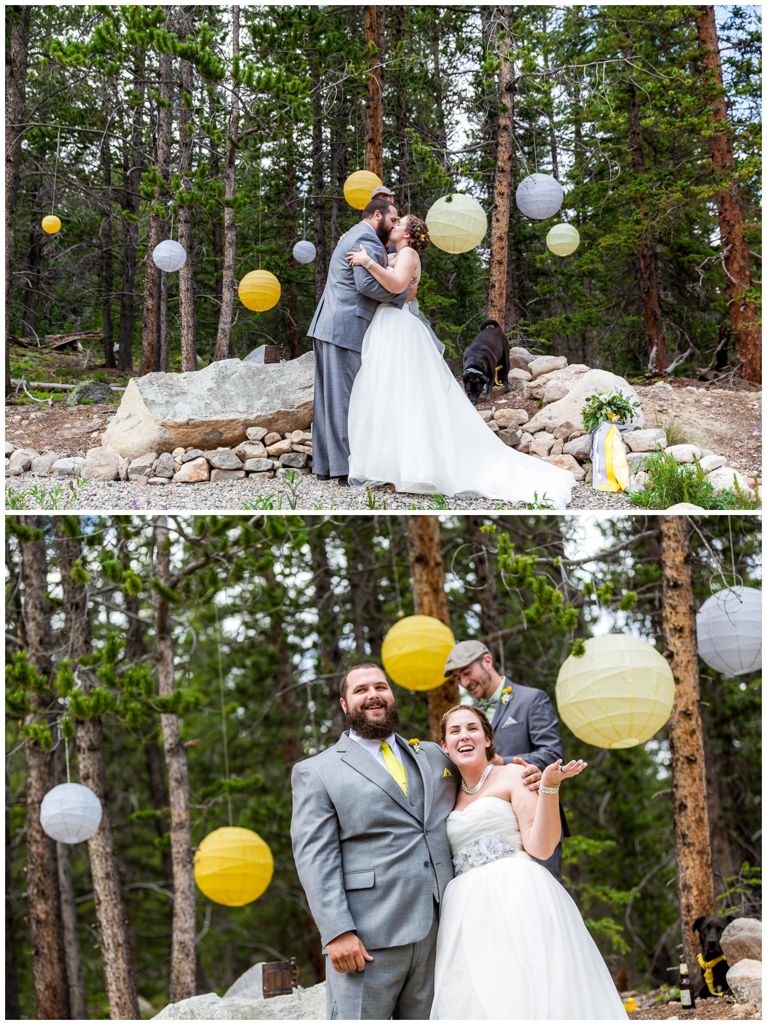 Fairplay Wedding Photography019.jpg