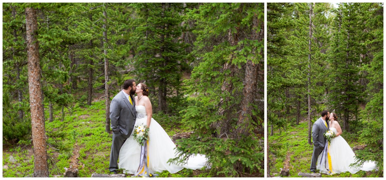 Fairplay Wedding Photography022.jpg