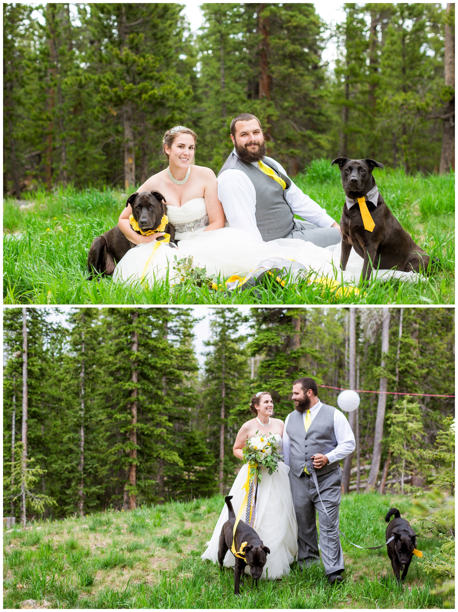 Fairplay Wedding Photography021.jpg