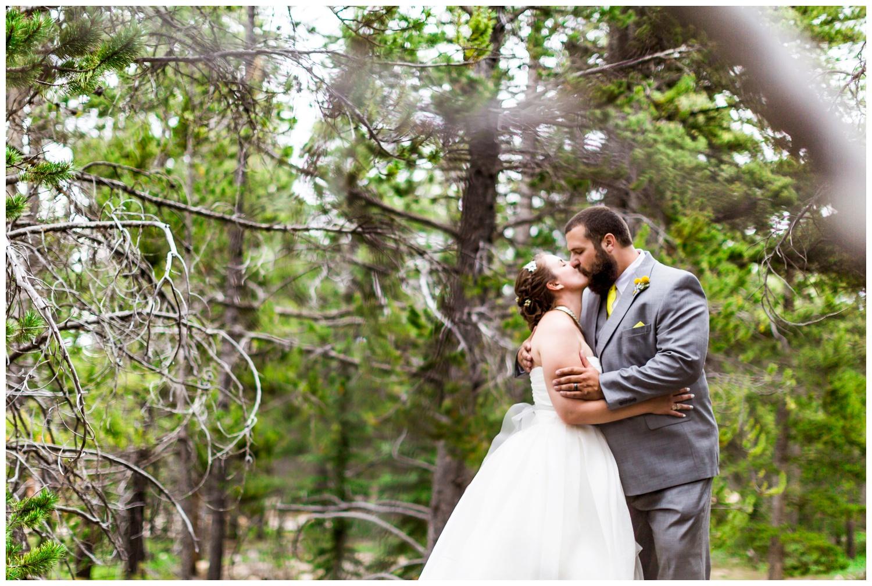Fairplay Wedding Photography024.jpg