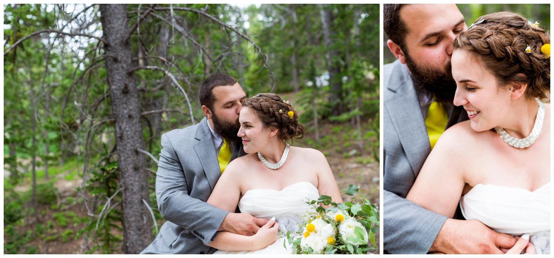 Fairplay Wedding Photography026.jpg