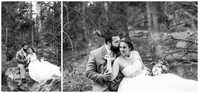 Fairplay Wedding Photography025.jpg