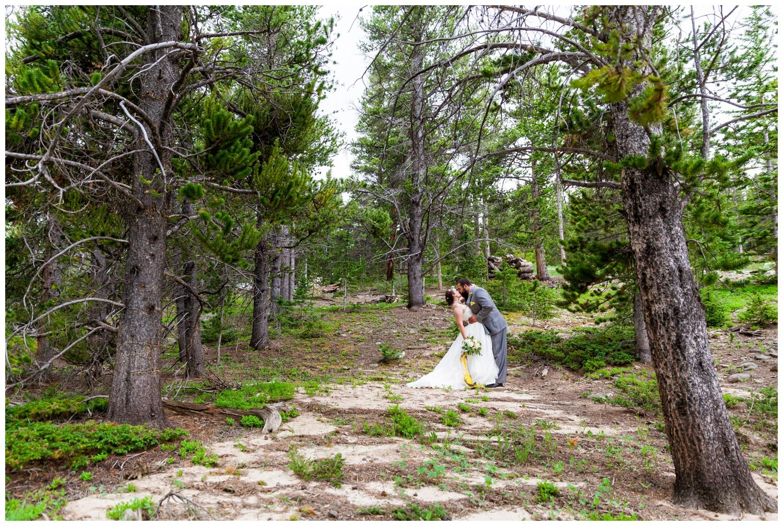 Fairplay Wedding Photography027.jpg