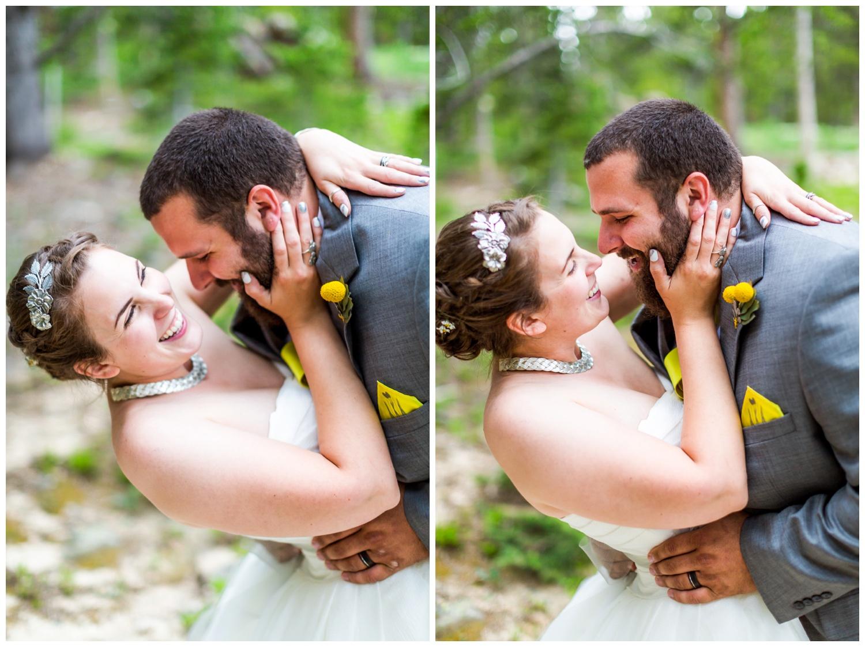 Fairplay Wedding Photography029.jpg