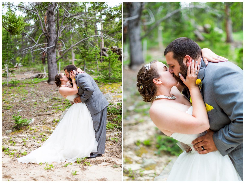 Fairplay Wedding Photography028.jpg