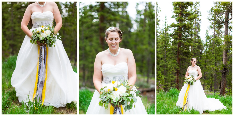 Fairplay Wedding Photography031.jpg