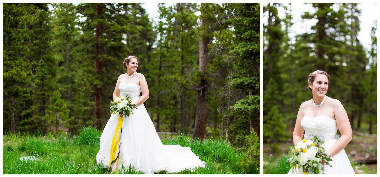 Fairplay Wedding Photography032.jpg