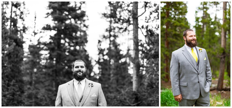 Fairplay Wedding Photography033.jpg