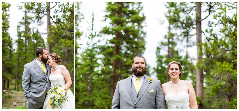 Fairplay Wedding Photography035.jpg