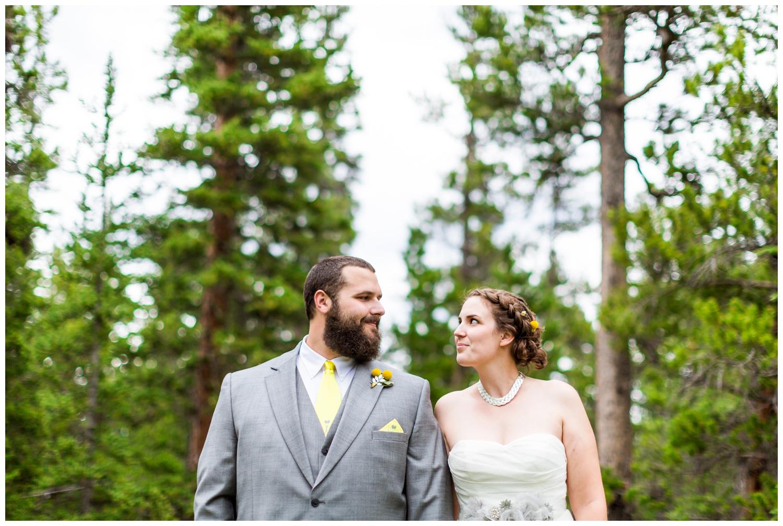 Fairplay Wedding Photography036.jpg