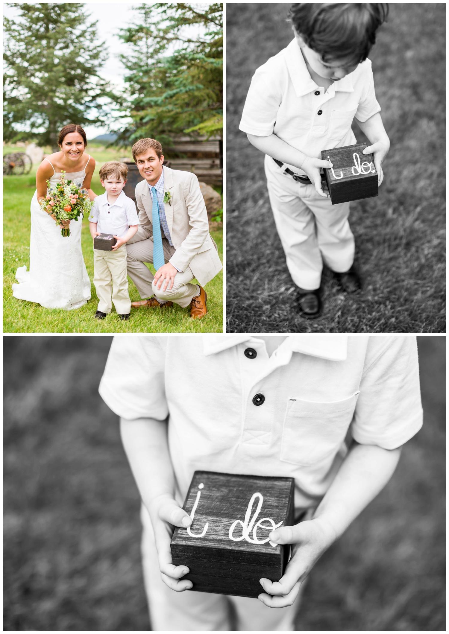 evergreen wedding photography007.jpg