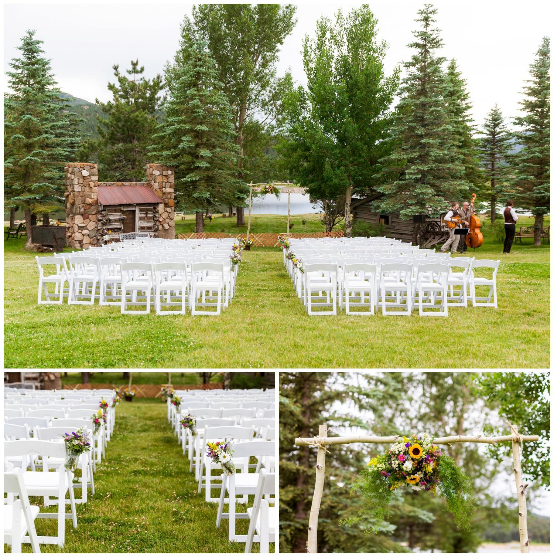 evergreen wedding photography006.jpg
