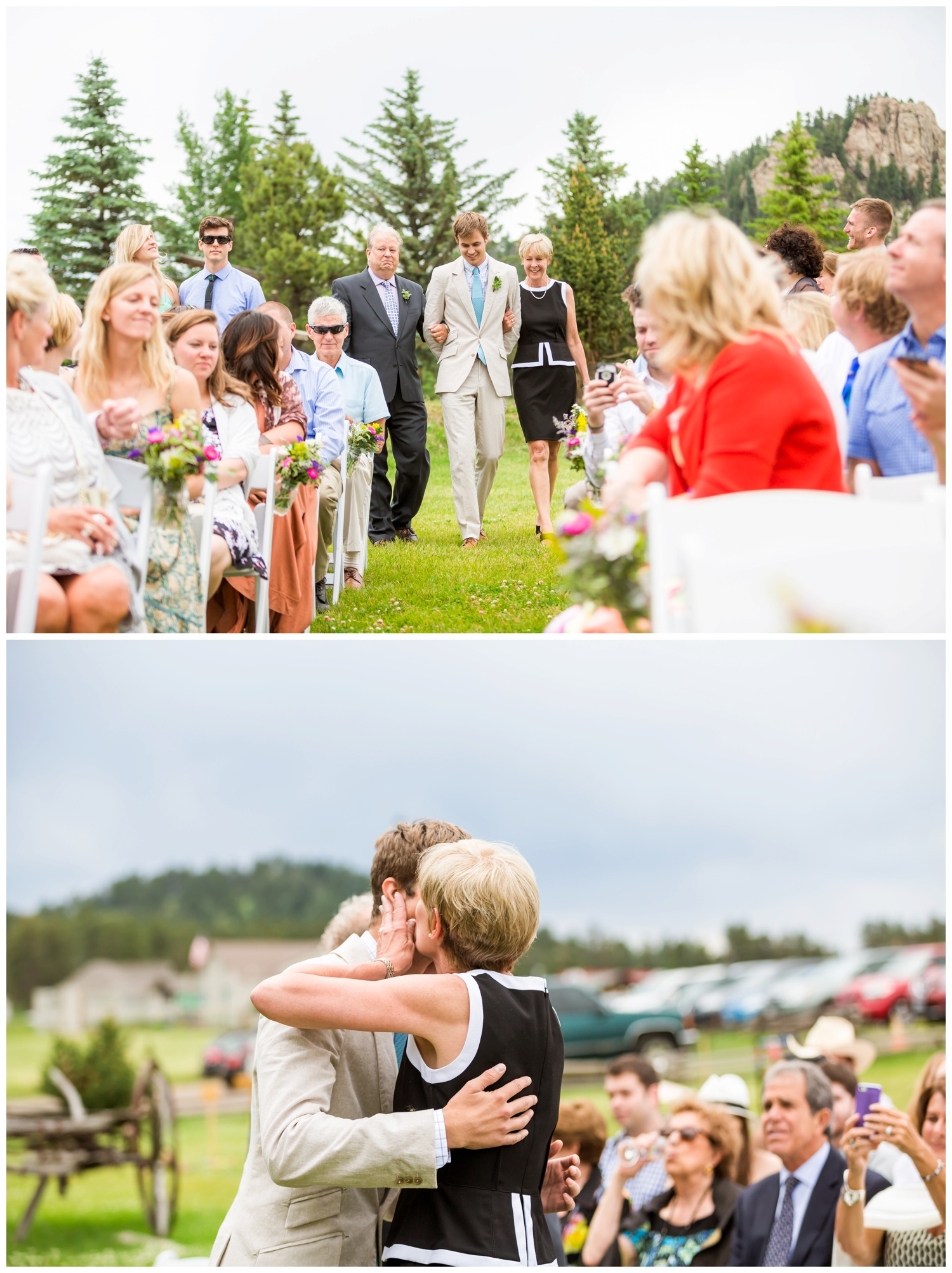 evergreen wedding photography010.jpg