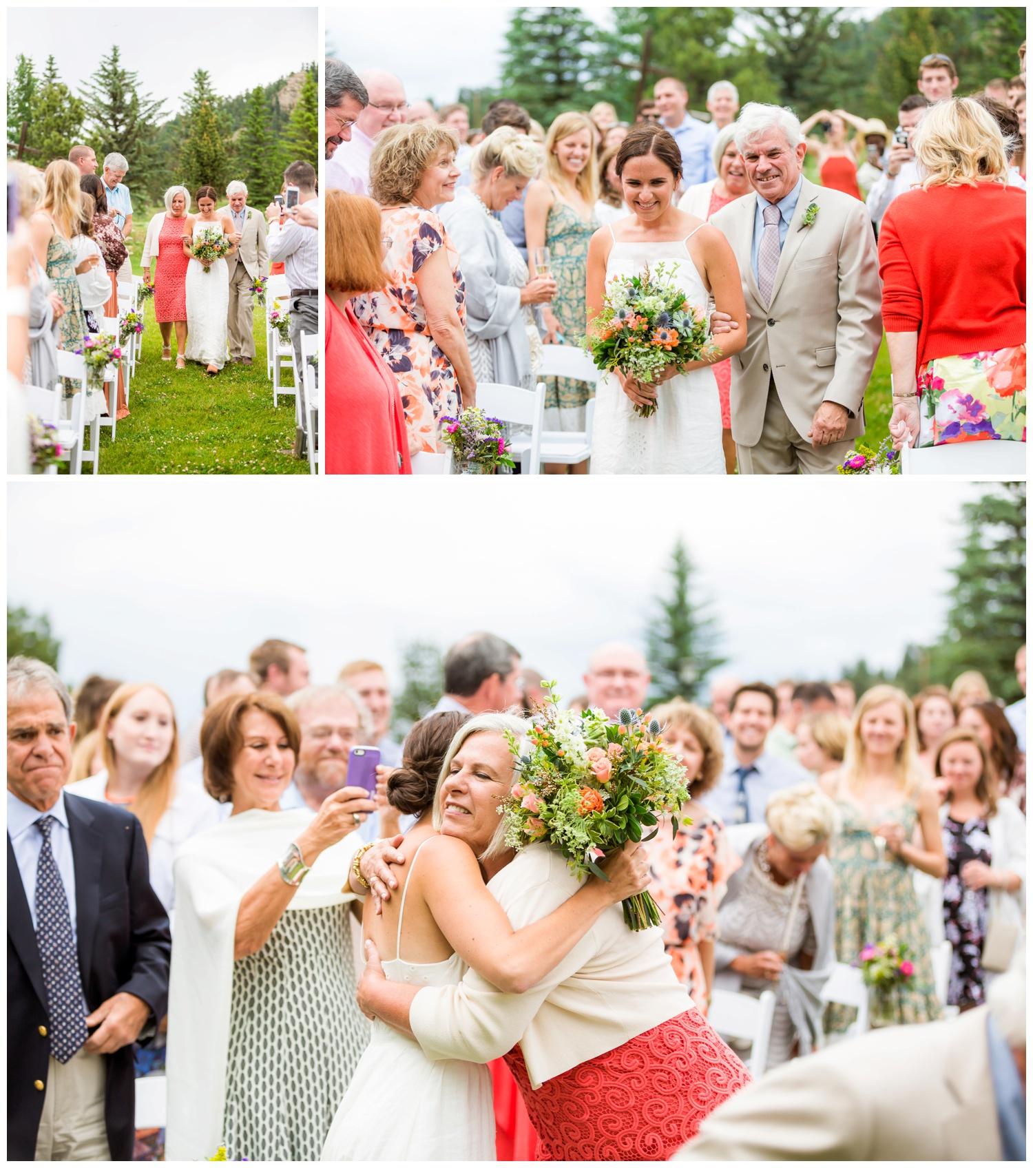 evergreen wedding photography012.jpg