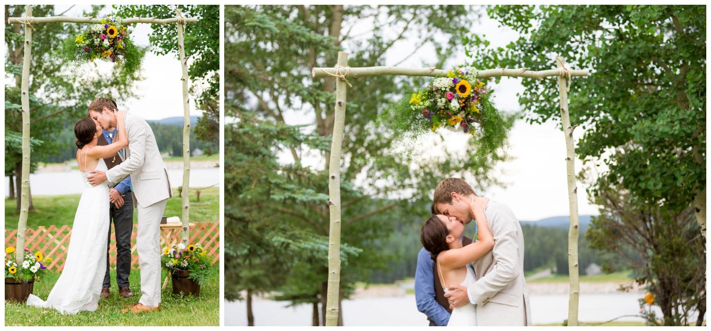 evergreen wedding photography016.jpg