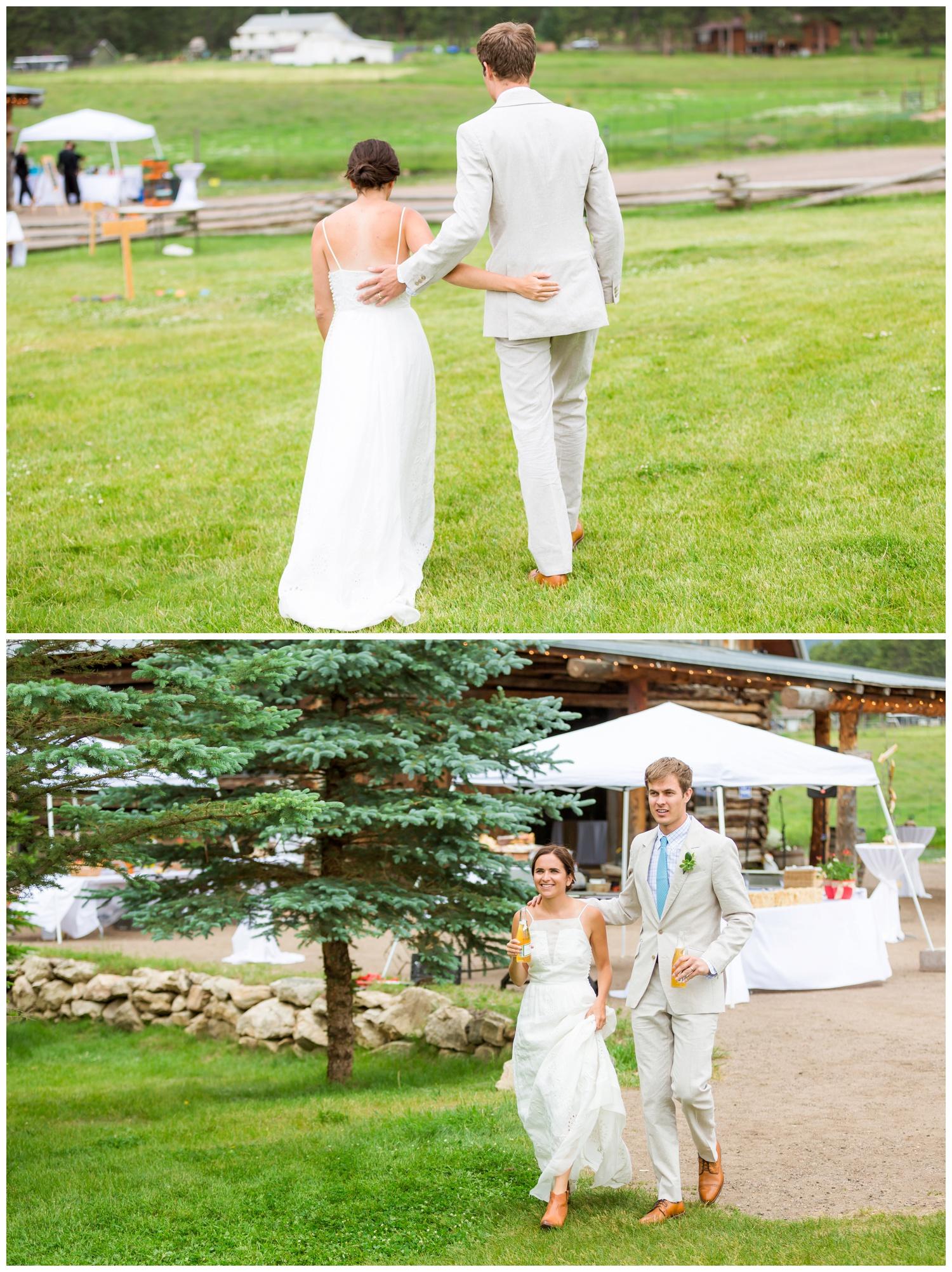 evergreen wedding photography018.jpg