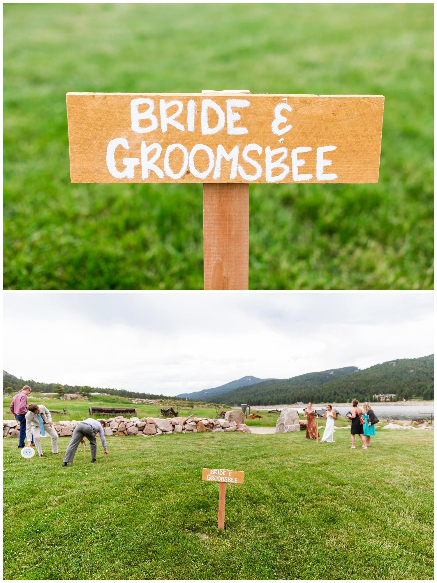 evergreen wedding photography023.jpg