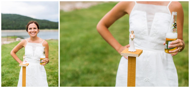 evergreen wedding photography024.jpg