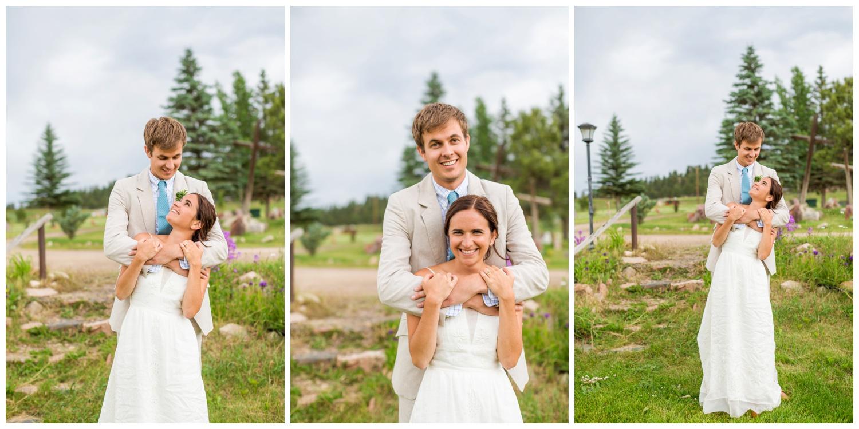 evergreen wedding photography035.jpg