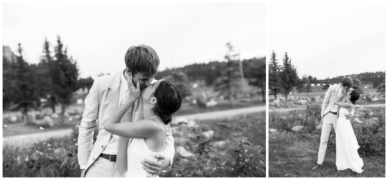 evergreen wedding photography038.jpg