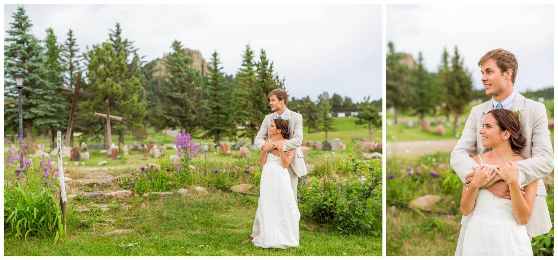 evergreen wedding photography037.jpg