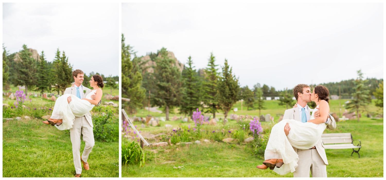 evergreen wedding photography039.jpg