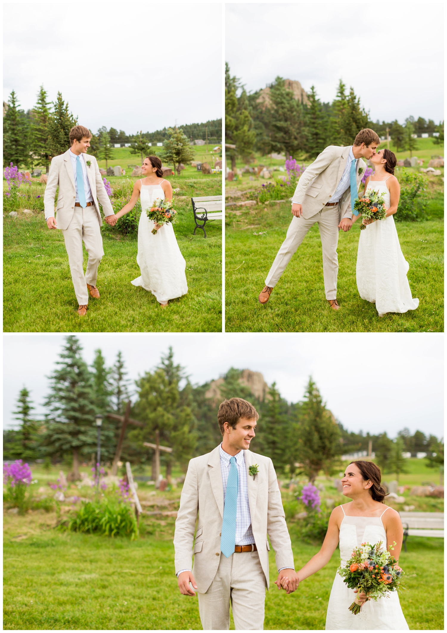 evergreen wedding photography040.jpg