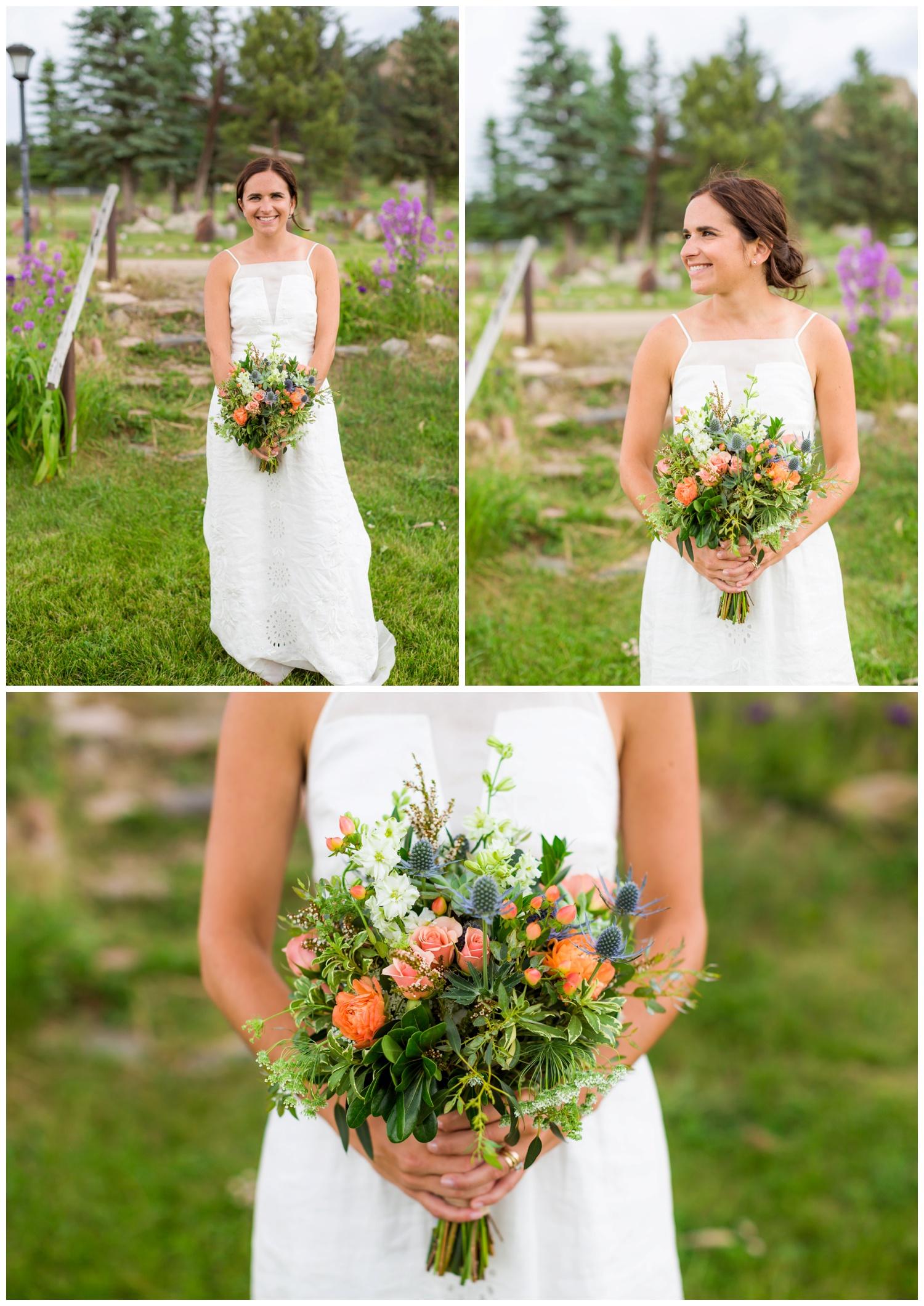 evergreen wedding photography041.jpg