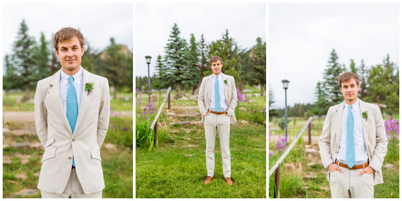 evergreen wedding photography043.jpg