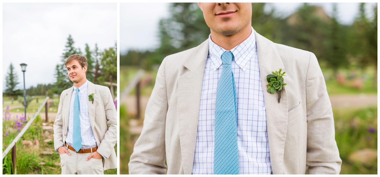 evergreen wedding photography044.jpg