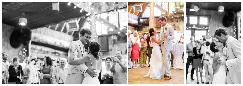 evergreen wedding photography045.jpg