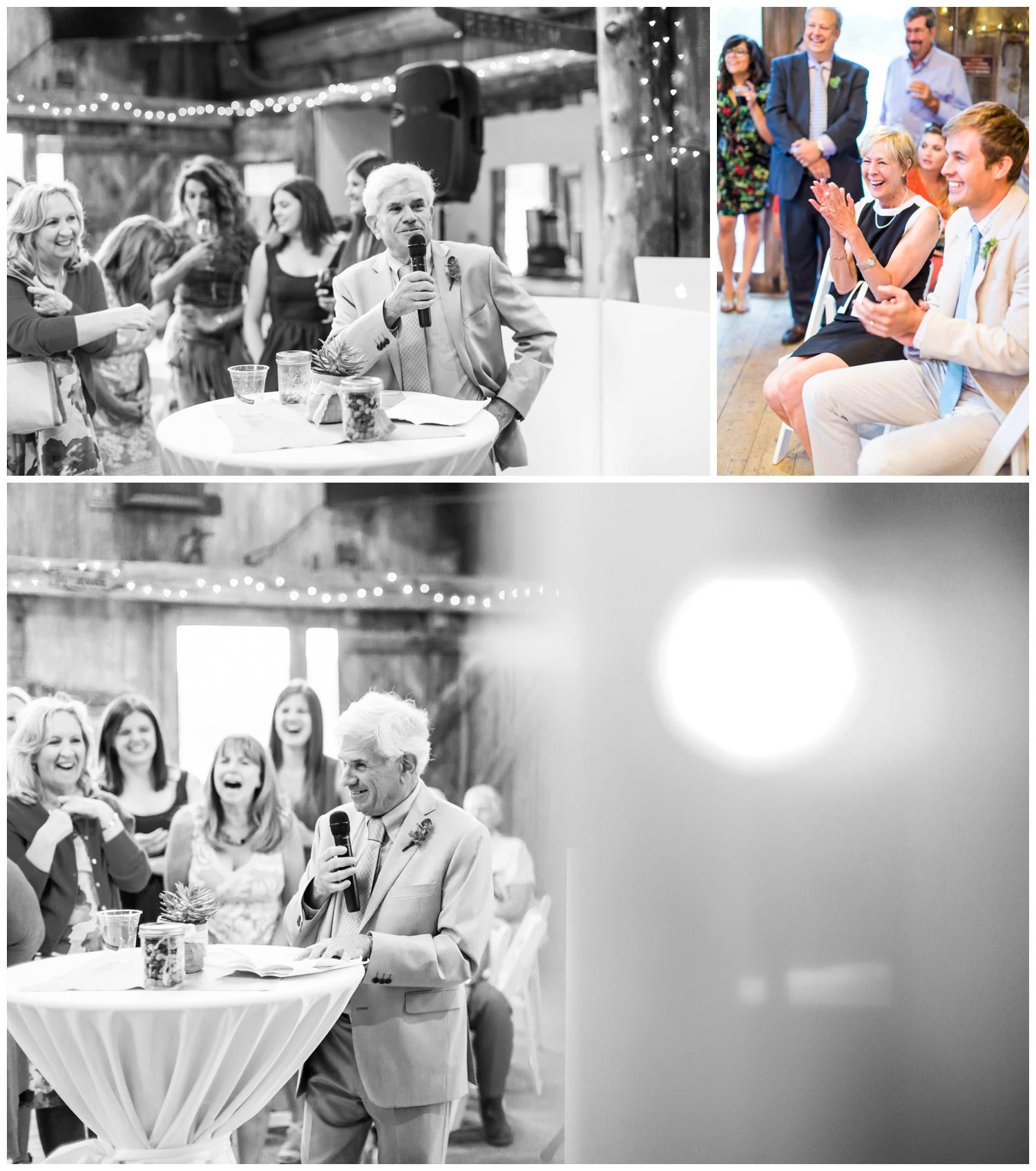 evergreen wedding photography048.jpg