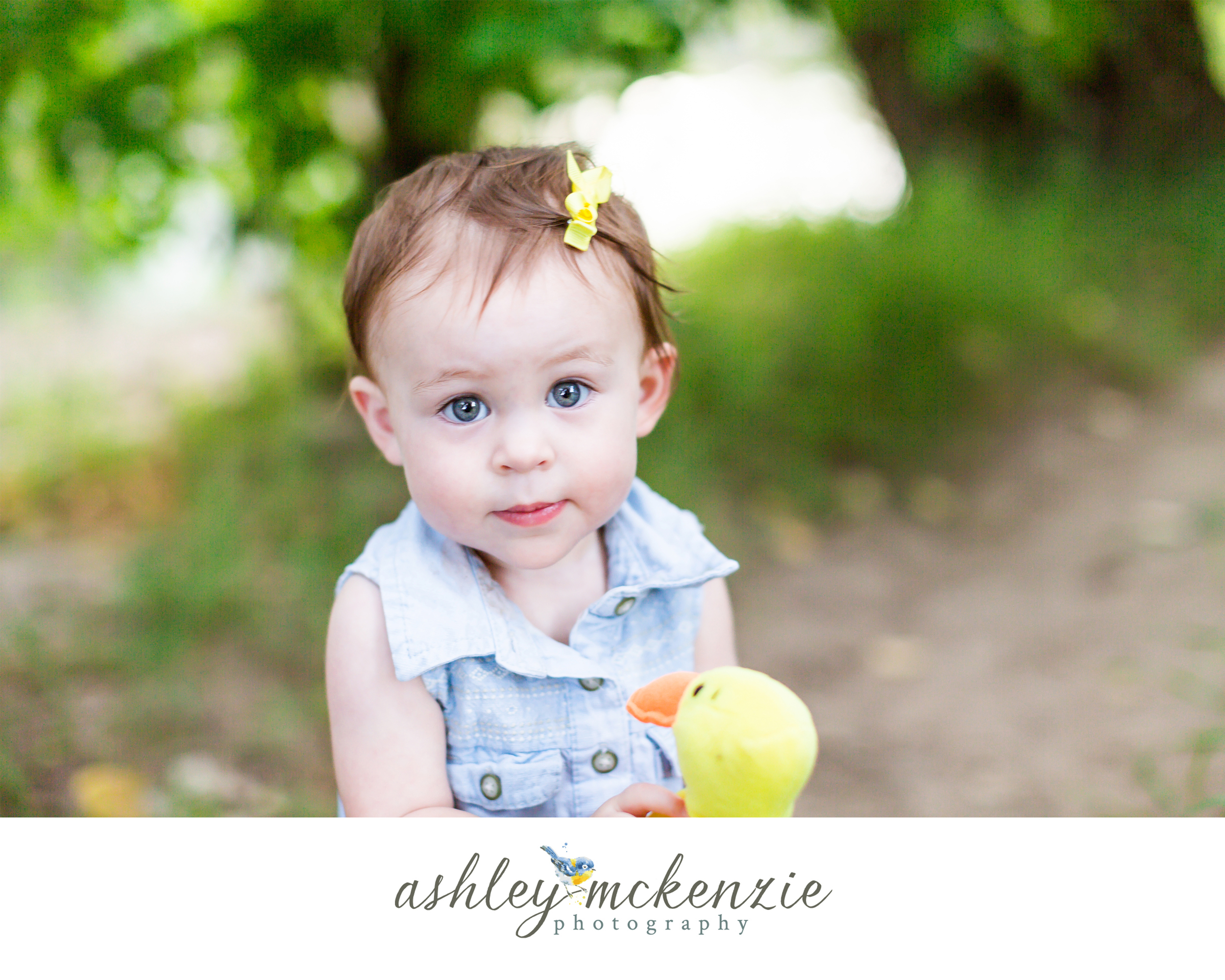 Photos By: Ashley McKenzie Photography