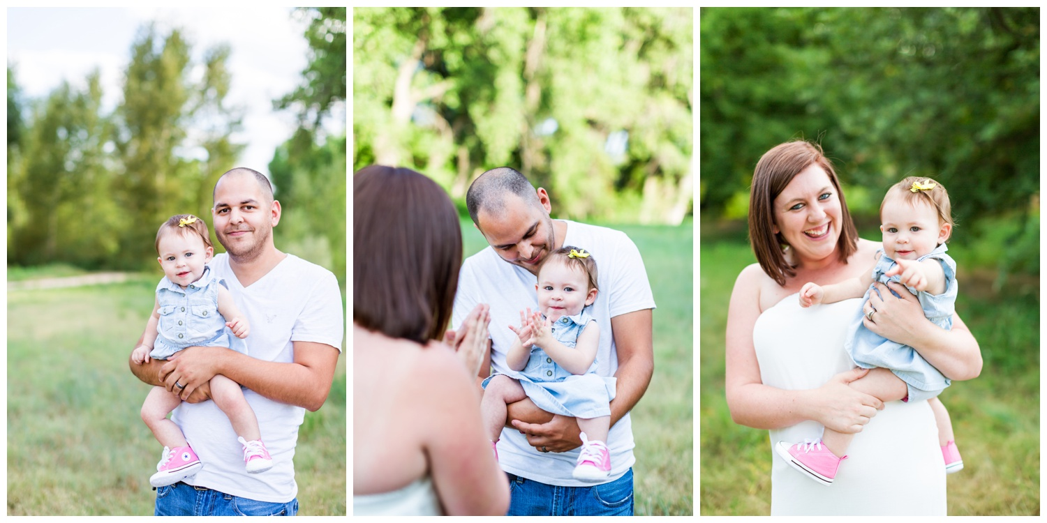 Fort Collins Baby Photography03.jpg