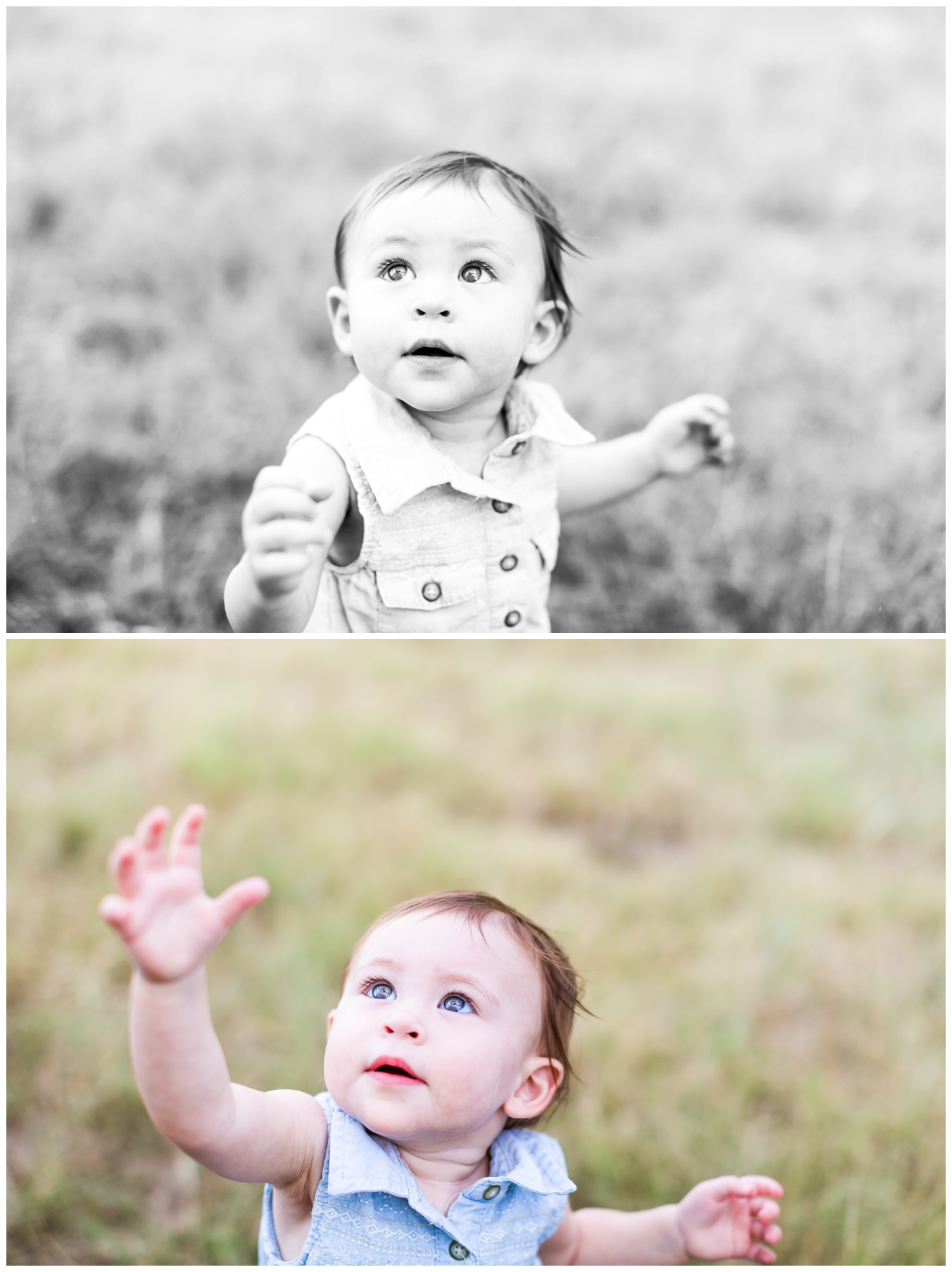 Fort Collins Baby Photography02.jpg