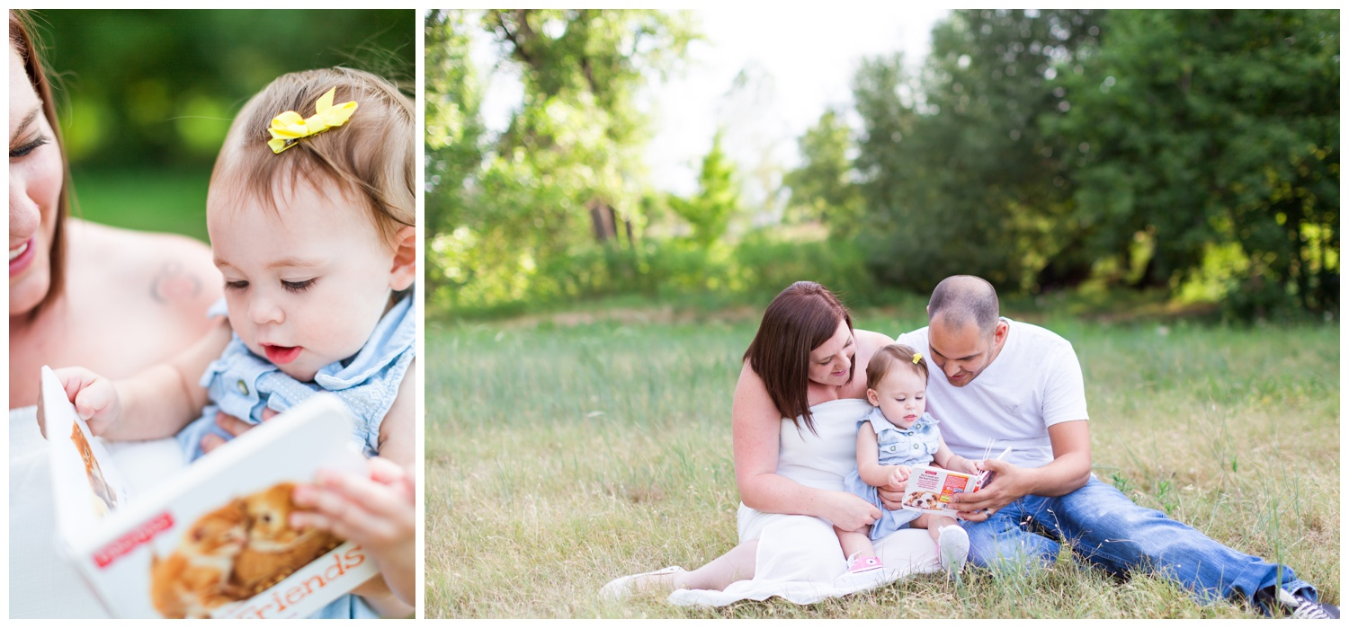 Fort Collins Baby Photography04.jpg