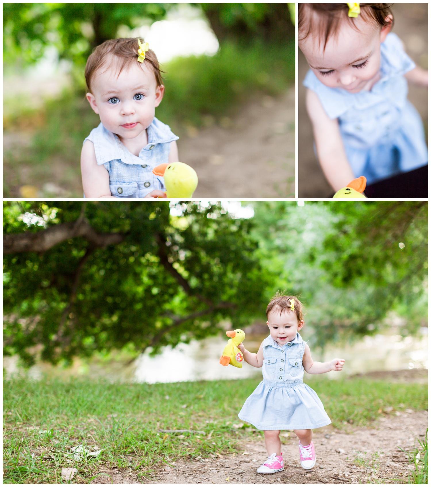 Fort Collins Baby Photographer08.jpg