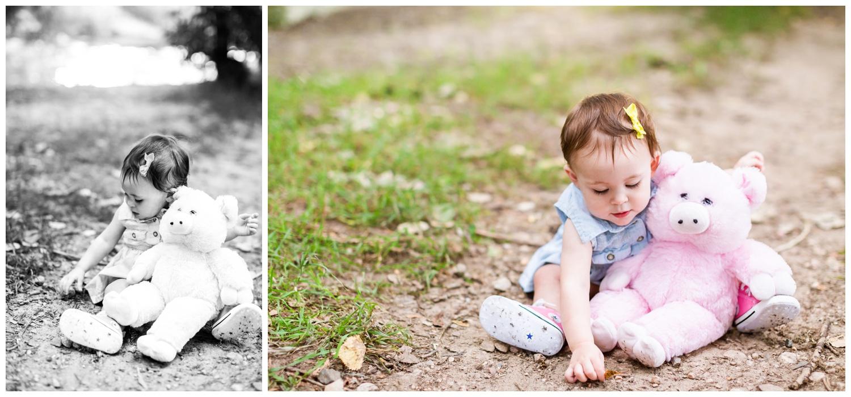 Fort Collins Baby Photographer09.jpg