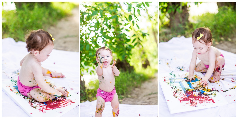 Fort Collins Baby Photographer12.jpg