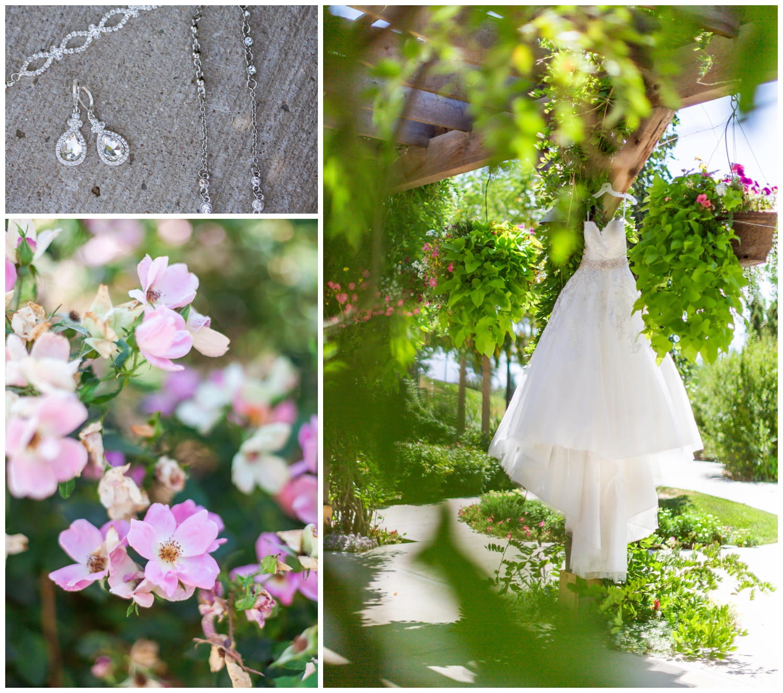 Brookside Gardens Wedding Photography002.jpg