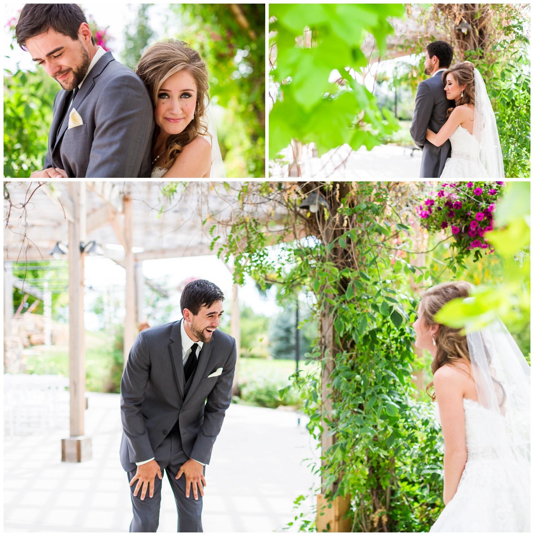 Brookside Gardens Wedding Photography007.jpg