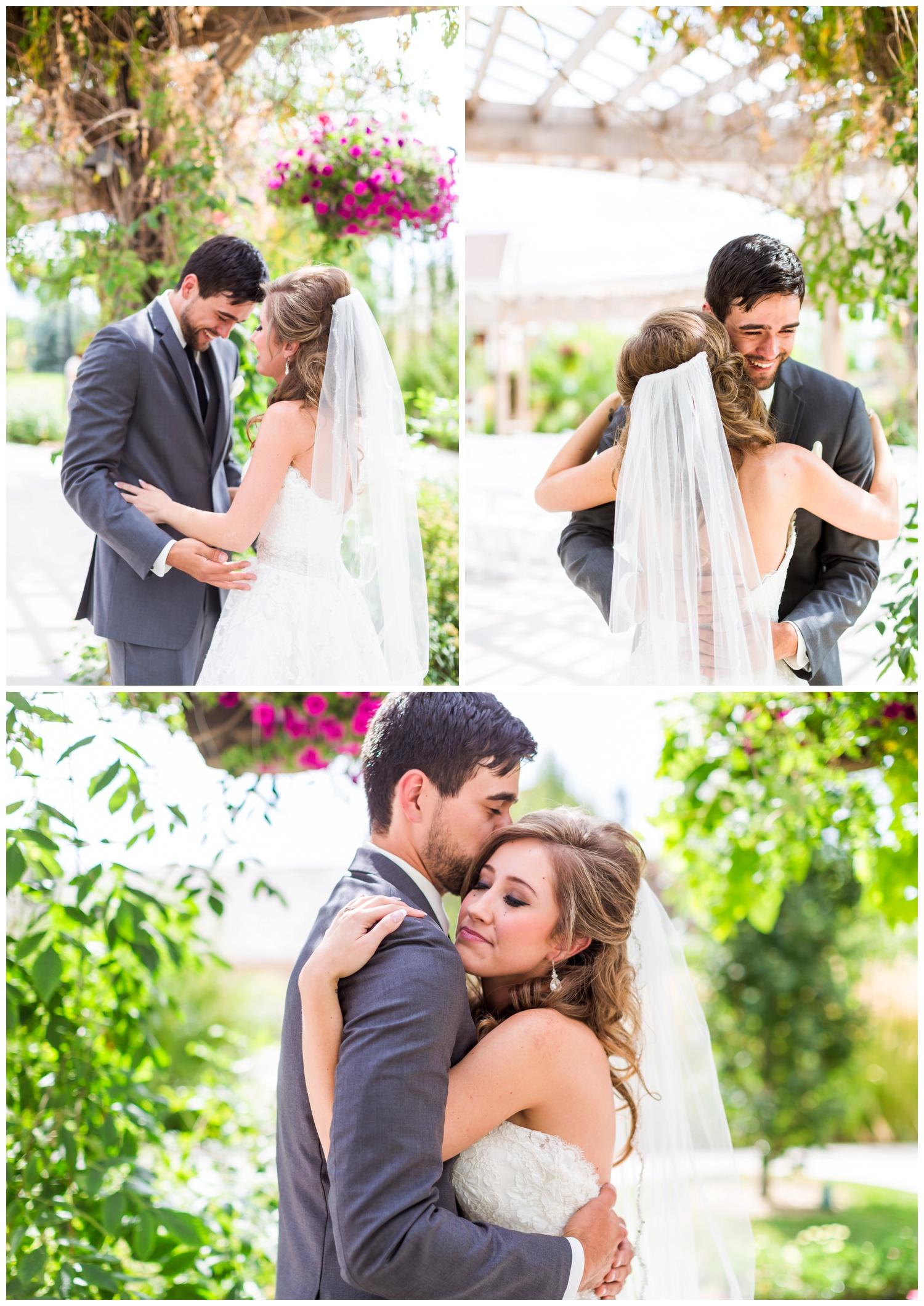 Brookside Gardens Wedding Photography008.jpg
